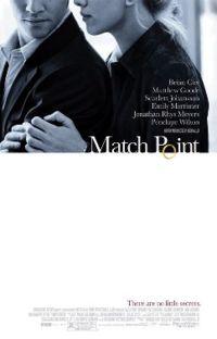 20070627004216-match.jpg