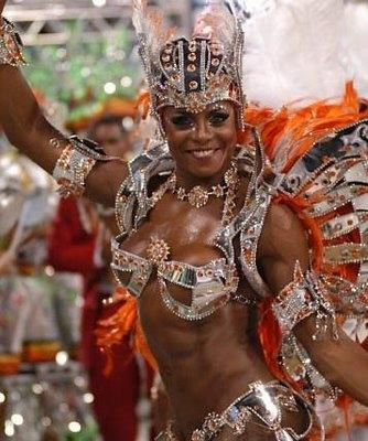 20070704034537-carnaval.jpg