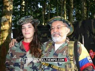 20080305015129-reyes.jpg