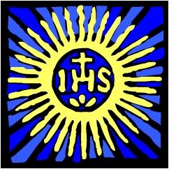 20080430021013-jesuitas.jpg