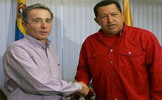 20081206042654-chavez-uribeedit.jpg