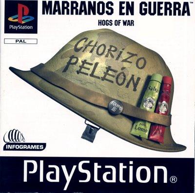 20090513081414-marranos-en-guerra.jpg