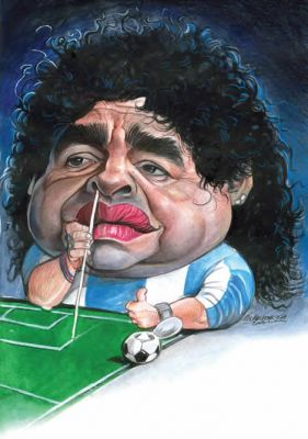 20090925093858-normal-diego-maradona-2-dio.jpg