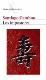 20091228181233-santiago-gamboaedit.jpg