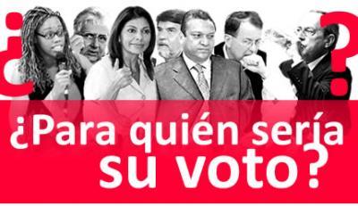 20100314045434-i-encuesta-elecciones.jpg