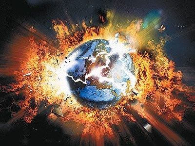 20100426051418-2012-fin-del-mundo-video-reportaje.jpg