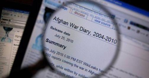 20101209000717-wikileaks2edit.jpg