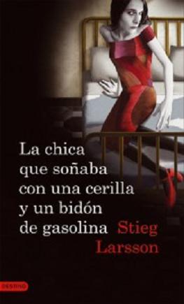 20101222203026-chica-cerilla-gasolina-.edit.jpg