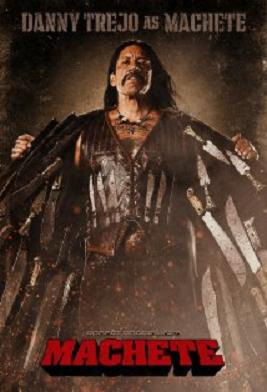 20110110043929-macheteedit.jpg