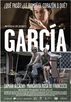 20110425200957-garcia-2.jpg