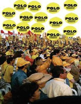 20110604075307-poloedi.jpg