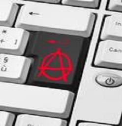 20110617233107-anarquiaedit.jpg