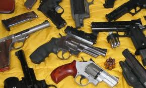 20120117054522-desarme.jpg
