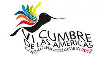 20120412184539-cumbreedit.png