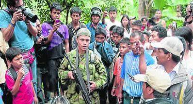 20120716173348-indigenasedit.jpg