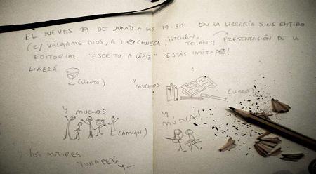 20120814023715-cuentosedit.jpg