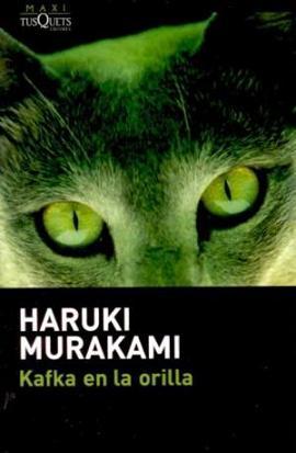 20140216224343-murakami-trabalibrosedit.jpg