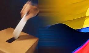 20140310053701-elecciones.jpg
