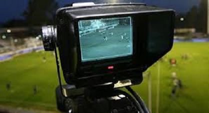 20140628080534-tele-futboledit.jpg