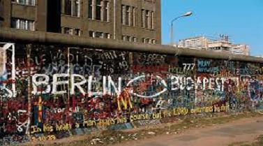 20141110032205-berlinedit.jpg