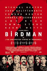 20150302071129-birdman2.jpg
