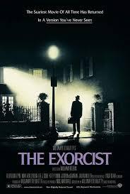 20150508081430-exorcista.jpg