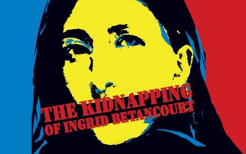 20070531214523-506x316kidnappingd95004ax6.jpg