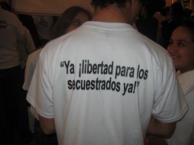 20070711024206-camisetas.jpg