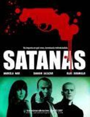 20070717021131-satanas-edit-2.jpg