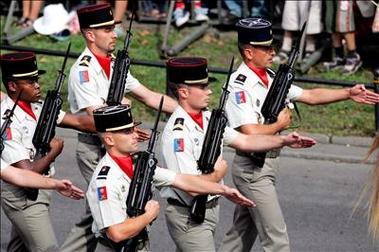 20070815185136-soldados.jpg