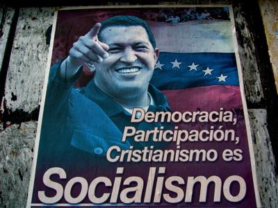 20070824214020-christian-20socialismo.jpg