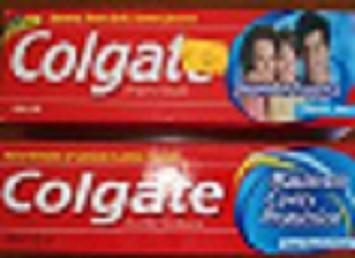 20071009033602-colgate-edit.jpg