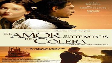 20080108224725-edit-colera.jpg