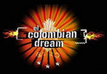 20080113002122-colobian-dream-edit.jpg