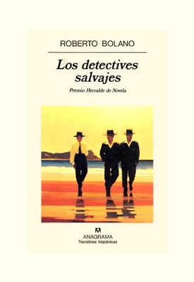 20080703094753-detectives.jpg
