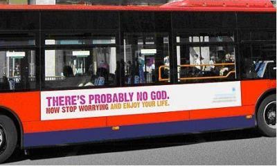 20090315072612-dios-bus.jpg