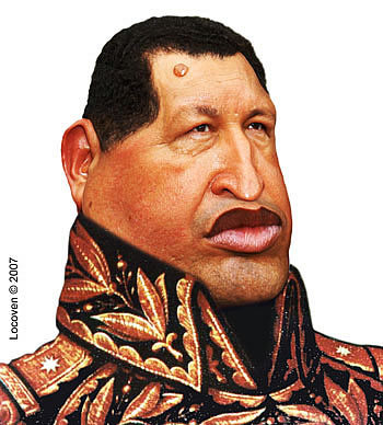 20090730011312-hugo-chavez-caricatura3.jpg