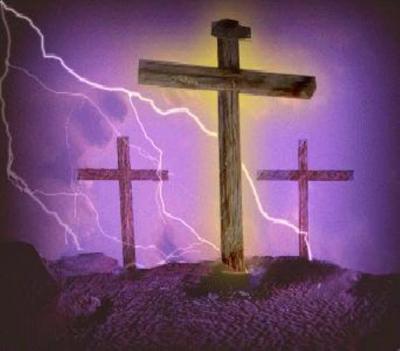 20090826032857-jesus-050edit.jpg