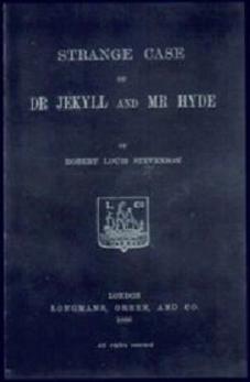 20100109042201--jekyll-edit.jpg