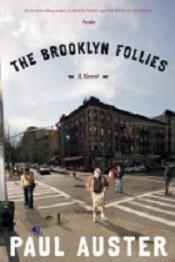 20100112030312-brooklyn-follies-edit.jpg