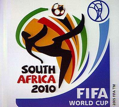 20100621193146-mundial2010-logo.jpg