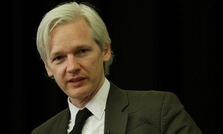 20101207045753-julian-assange-007.jpg