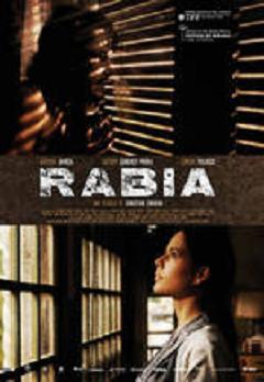 20101222202747-cartel-rabia-rabia.edit.jpg