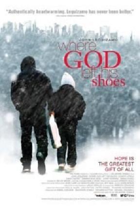 20110101024302-zapatos-diosedit.jpg
