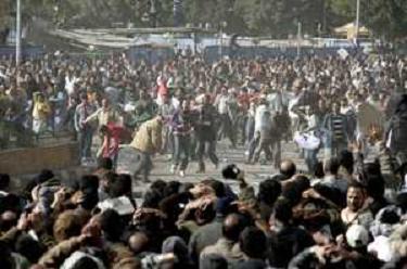 20110209005724-cairoedit.jpg