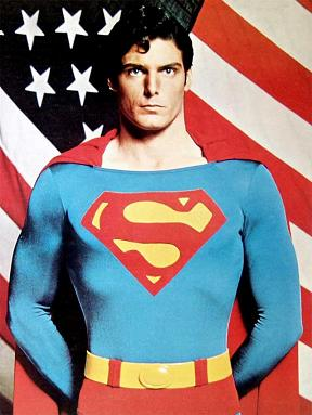 20110502220813-christopher-reeve-supermanedit.jpg