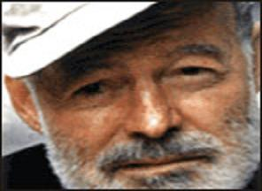 20110629160417-hemingwayedit.jpg