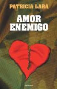 20110723024718-amor-patri-laraedit.jpg