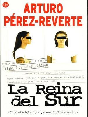 20110905053611-la-reyna-del-suredit.jpg