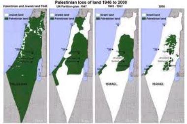 20110926034051-palestinasedit.jpg